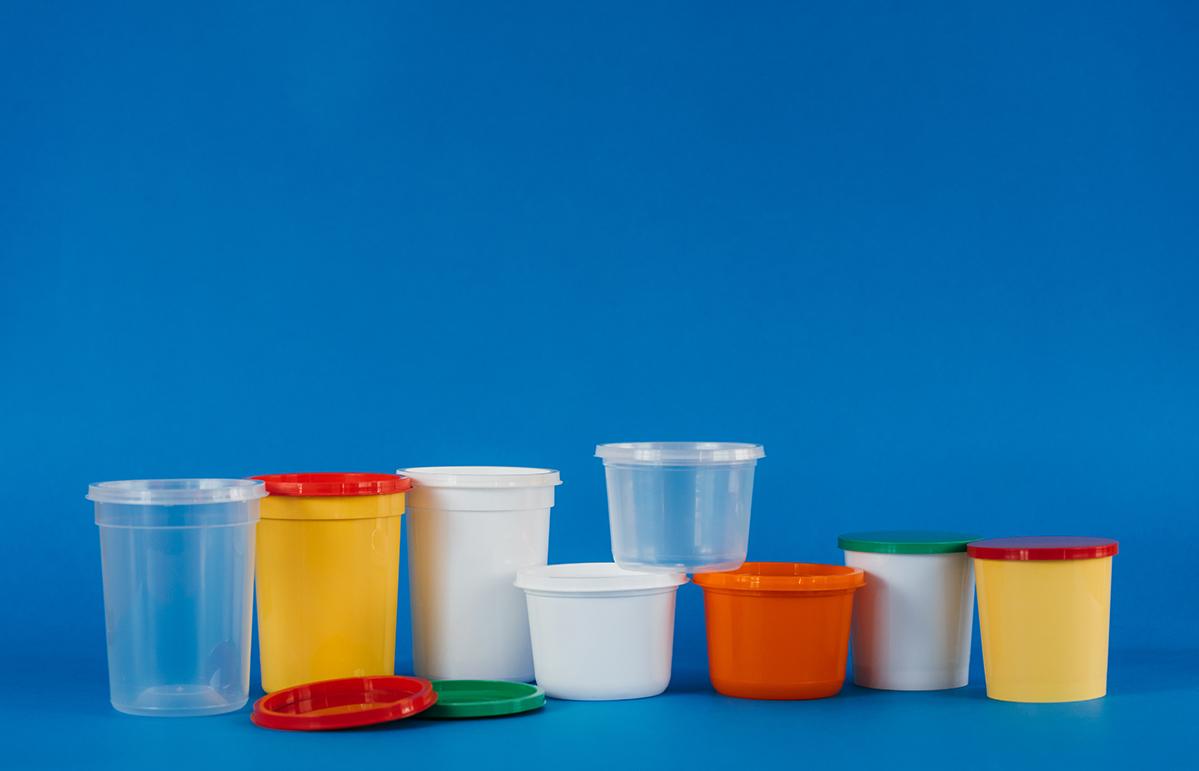 Karsai Hargita Plast